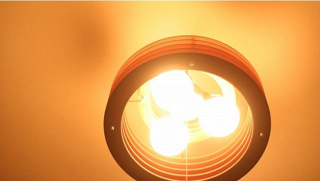 電球の交換など家の困りごとは越谷市の便利屋エコグリーンにお任せください